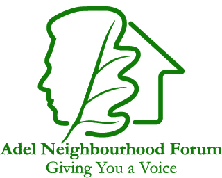 Adel Neighbourhood Forum